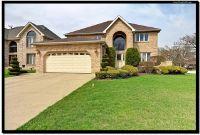 Home for sale: 1320 North Sable Dr., Addison, IL 60101