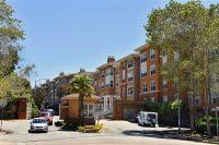 Home for sale: 401 Crescent Way Unit 4312, San Francisco, CA 94134