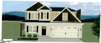 Home for sale: 114 Madison Pointe Dr., Seneca, SC 29678