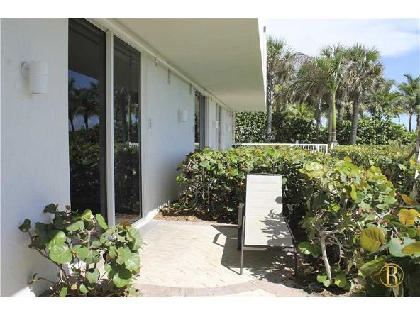 16001 N. Collins Ave. # 2001, Sunny Isles Beach, FL 33160 Photo 13