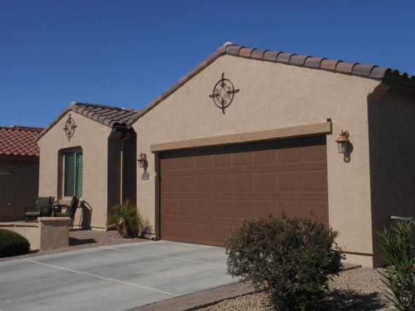 2632 E. Desert Wind Dr., Casa Grande, AZ 85194 Photo 3