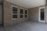 Home for sale: 8003 Zoe Dr., Amarillo, TX 79119