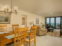 Home for sale: 5047 N. Hwy. A1a, Hutchinson Island, FL 34949