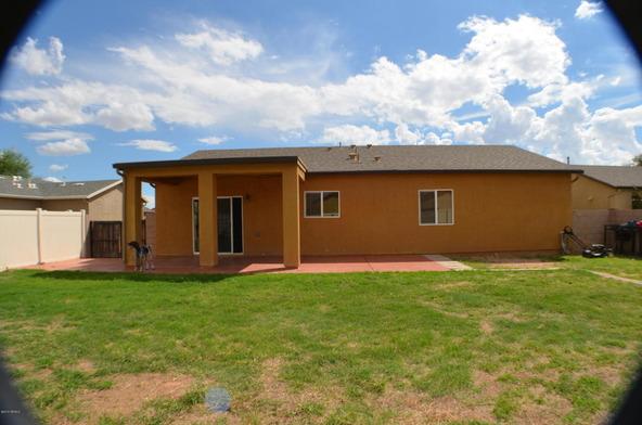 8316 W. Razorbill, Tucson, AZ 85757 Photo 32