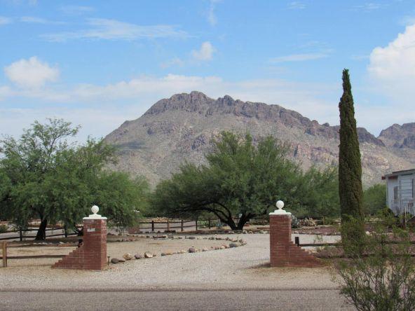 4225 S. Donald, Tucson, AZ 85735 Photo 4