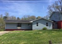 Home for sale: 3624 Eades Rd., Catlettsburg, KY 41129
