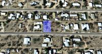 Home for sale: 00 W. Linda, Benson, AZ 85602