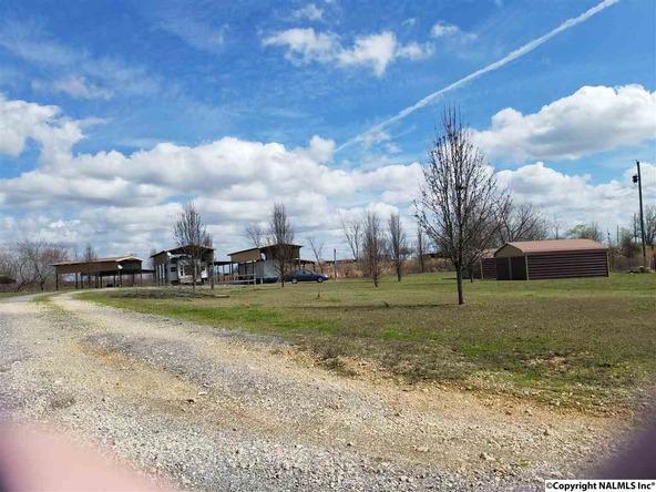 1119 Martling Cut-Off Rd., Albertville, AL 35951 Photo 4