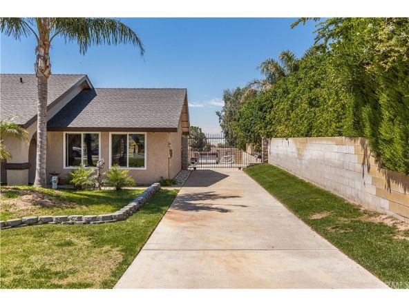 Shepherd Ln., San Bernardino, CA 92407 Photo 5