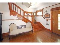 Home for sale: 855 Bradford St., Pomona, CA 91767