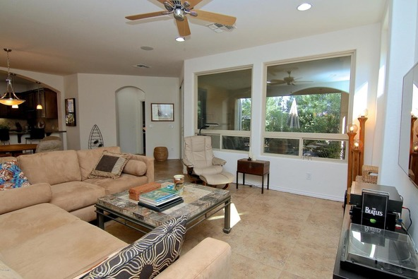 1808 E. Laddoos Avenue, San Tan Valley, AZ 85140 Photo 1