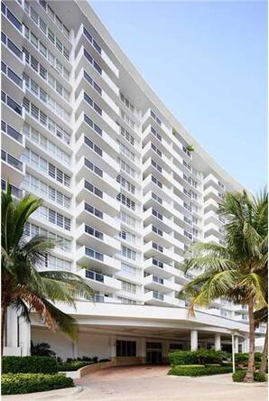 100 Lincoln Rd. # 828, Miami Beach, FL 33139 Photo 12