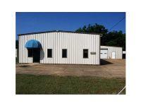 Home for sale: 1316 Driftwood Dr., Bossier City, LA 71111