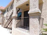 Home for sale: 2085 Mesquite Ave. 45, Lake Havasu City, AZ 86403