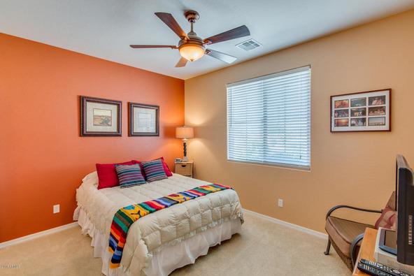 31015 N. Orange Blossom Cir., Queen Creek, AZ 85143 Photo 68