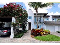 Home for sale: 11104 S.W. 79th Path, Miami, FL 33156