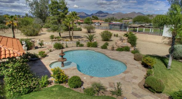 9730 E. Desert Cove Avenue, Scottsdale, AZ 85260 Photo 35