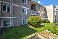 Home for sale: 12415 N.E. 130th Ct. Unit H208, Kirkland, WA 98034
