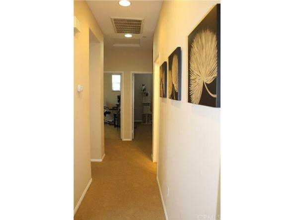 13235 Copra Avenue, Chino, CA 91710 Photo 19