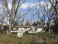 Home for sale: 132 Jane Ln., Brunswick, GA 31523