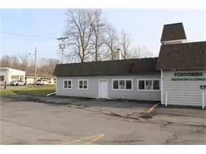 3255 State Route 364, Canandaigua, NY 14424 Photo 3