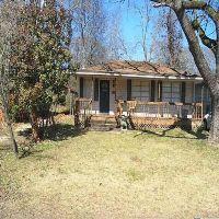 Home for sale: Nabors, Hueytown, AL 35023