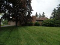Home for sale: 400 E. Grand River Rd., Williamston, MI 48895