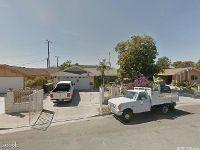 Home for sale: Bonwood, El Monte, CA 91732