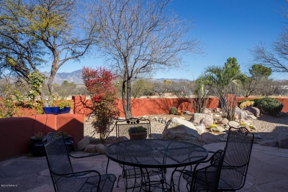 4 de Anza Ct., Tubac, AZ 85646 Photo 5