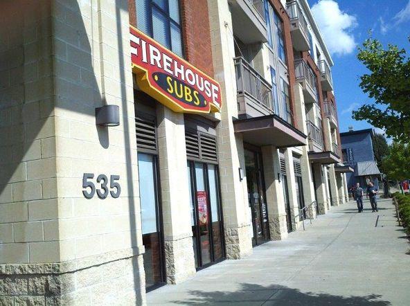 220 Cedar St., Lexington, KY 40508 Photo 20