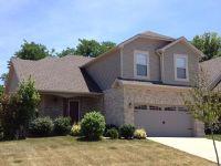 Home for sale: 2196 Ice House Way, Lexington, KY 40509