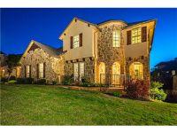 Home for sale: 302 Duffy Ln., Lakeway, TX 78738