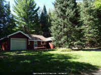 Home for sale: 17290 Peninsula Ln., Lakewood, WI 54138