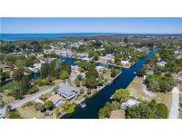 Home for sale: 14624 Williams Ln., Hudson, FL 34667