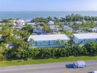 Home for sale: 119 Cortez Dr., Islamorada, FL 33036