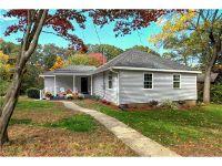 Home for sale: 1036 Willard Rd., Orange, CT 06477