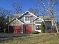 Home for sale: 4442 West Gavin Ln., Libertyville, IL 60048