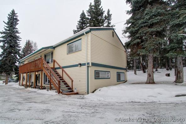 936 W. 20th Avenue, Anchorage, AK 99503 Photo 13