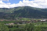 Home for sale: 2524 Melrose Ln., Steamboat Springs, CO 80487