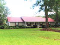 Home for sale: 807 Main St., Hahira, GA 31632