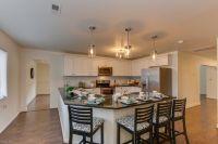 Home for sale: 207 Azalea Dr., Smithfield, VA 23430