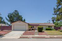 Home for sale: 4619 Laurelwood Dr., Santa Maria, CA 93455