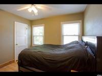 Home for sale: 3875 E. Raymond Ave., Ogden, UT 84403