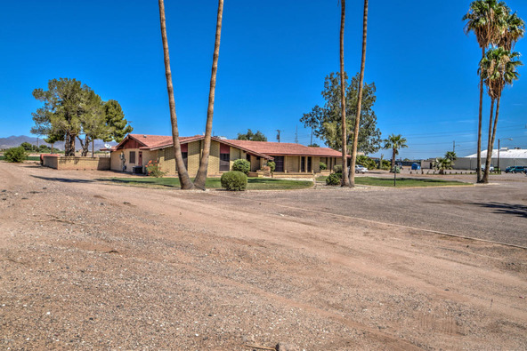 25600 W. Hwy. 85 --, Buckeye, AZ 85326 Photo 5