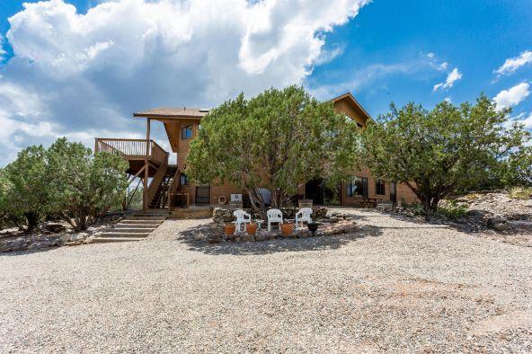 14195 N. Tapper Trail, Prescott, AZ 86305 Photo 39