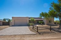 Home for sale: 28704 N. 55th St., Cave Creek, AZ 85331