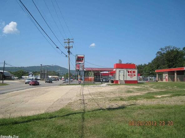 5412 Central Ave., Hot Springs, AR 71913 Photo 26