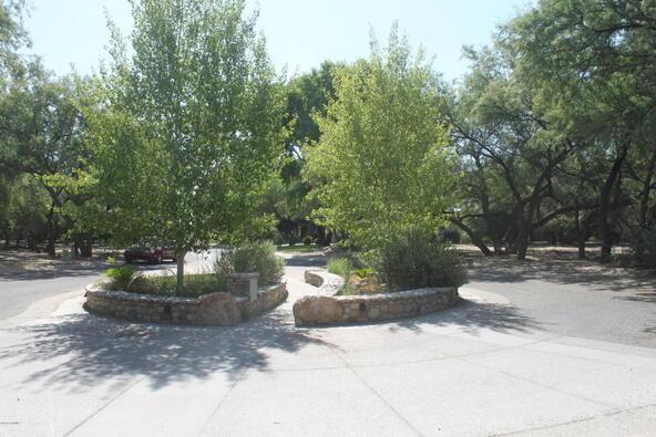 7715 E. River Forest S.W., Tucson, AZ 85715 Photo 27