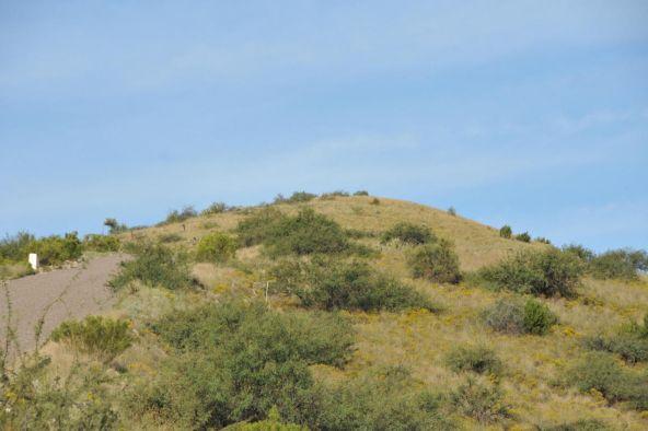 1675 Hogans Hill, Clarkdale, AZ 86324 Photo 1