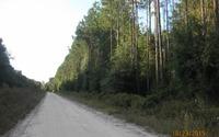 Home for sale: Tbd Railroad St., Live Oak, FL 32060